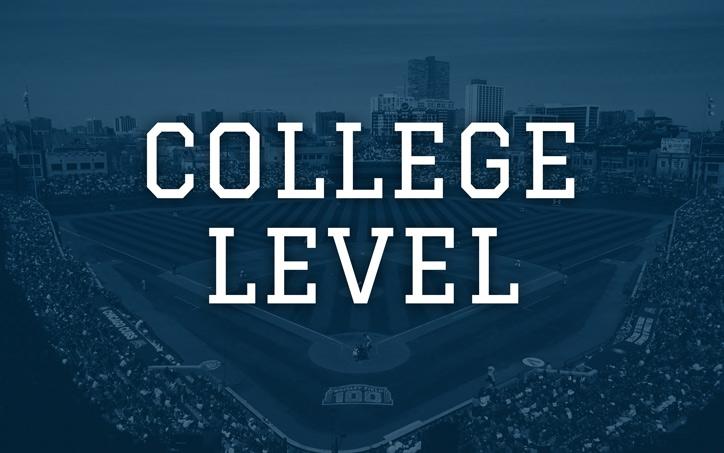 college-level-overlay