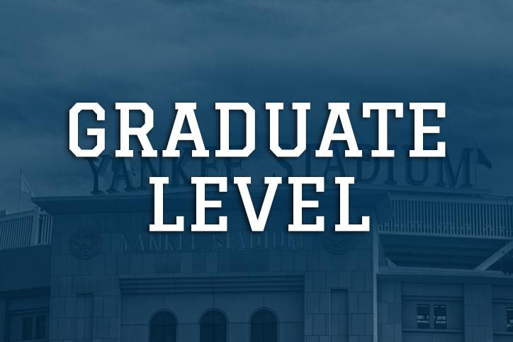graduate-level-overlay