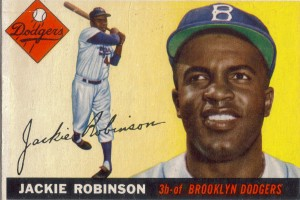 1955-topps-50-jackie-robinson