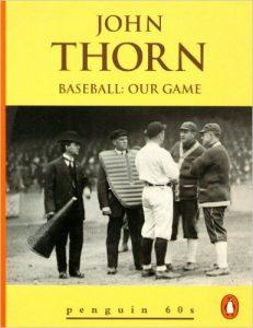 Thorn book 1