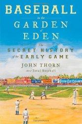 Thorn book 2
