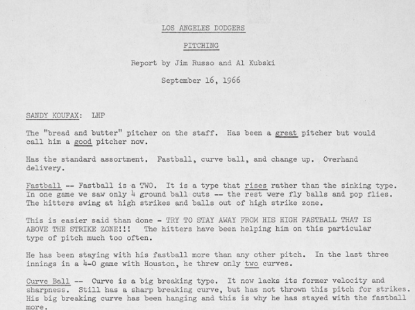 koufax-scouting-report-1966
