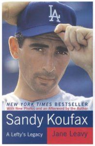 sandy-koufax-book-250x382