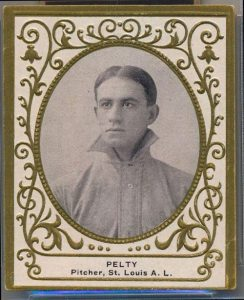 New Jewish Baseball Card Book Shows Unique Perspective Of